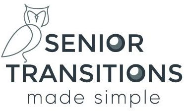 Senior Transitions Made Simple